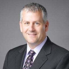 Mike Crouse Director –<br>Insider Risk Programs
