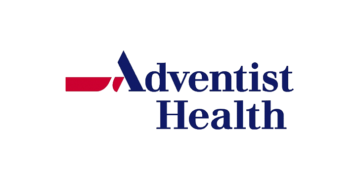 Adventist HealthCare - Gaithersburg, Maryland - Adventist ...