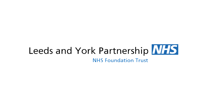 Leeds and York Partnership NHS Foundation Trust | Forcepoint