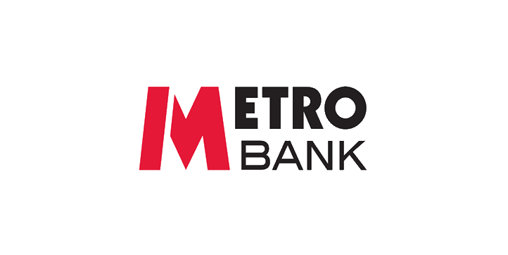 metro bank case study Risk and compliance case study  metro bank needed a robust liquidity  management and  metro bank, the first new uk high street bank in more than.
