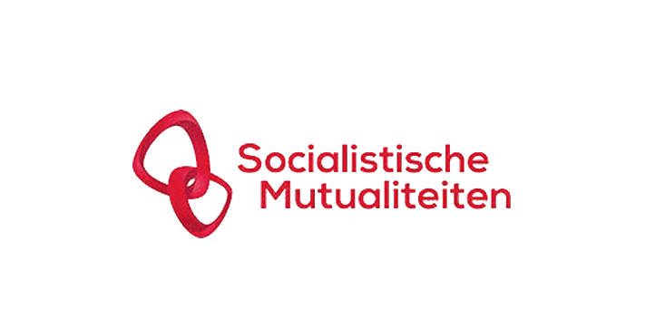National Union of Socialist Mutual Health Insurance   Forcepoint