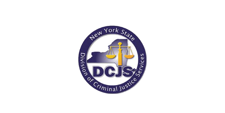 New York State Division of Criminal Justice Services | Forcepoint