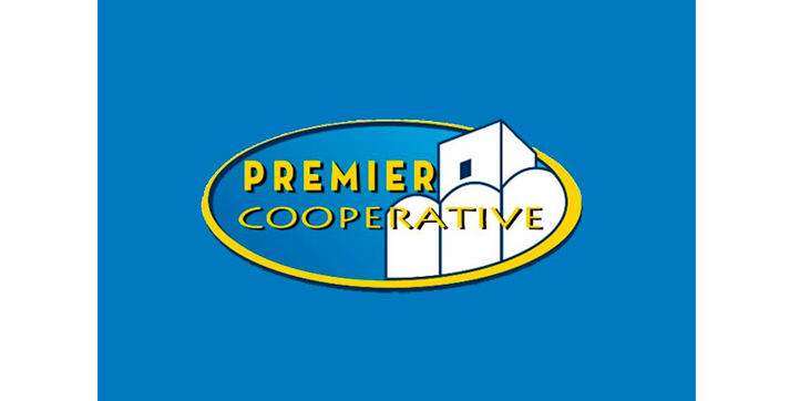 The Cooperative Story - Pedernales Electric Cooperative, Inc.