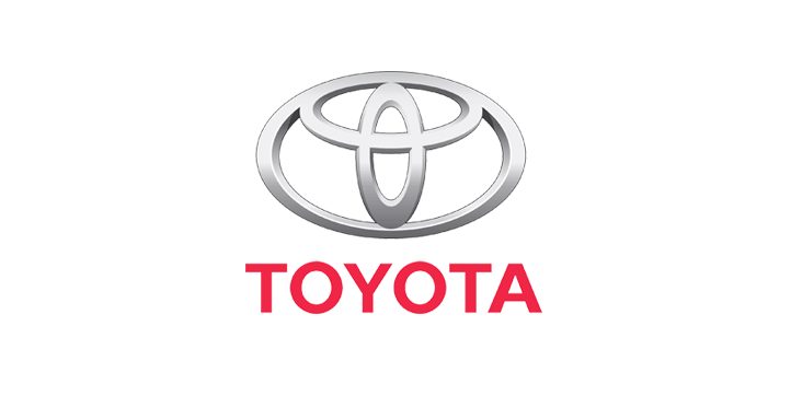 toyota motor sales case study