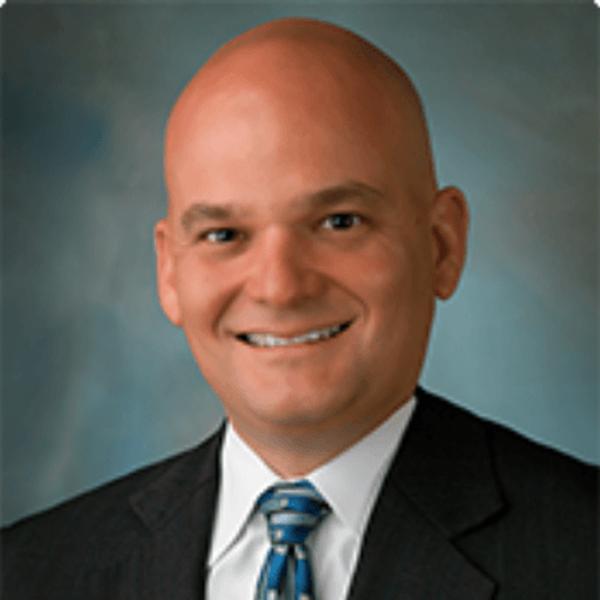 Greg Crabb, CEO—TenEight Cyber