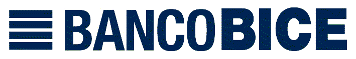 Banco Bice Logo
