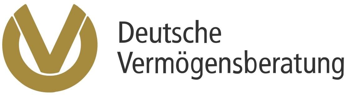 Deutsche Vermogensbaratung Logo