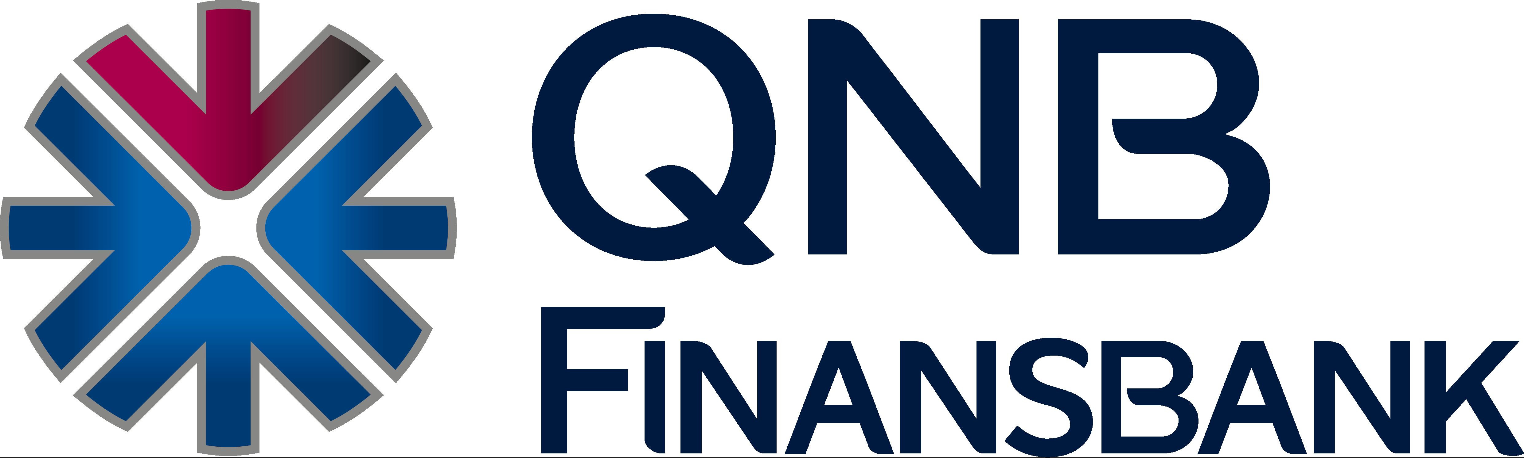 GNB Finansbank