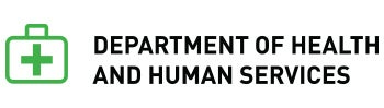 Department of Human Health Services