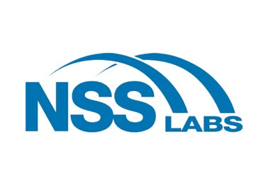 NSS Labs reports on Forcepoint NGFW
