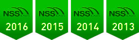 The BEST NGFW 4 Years Running