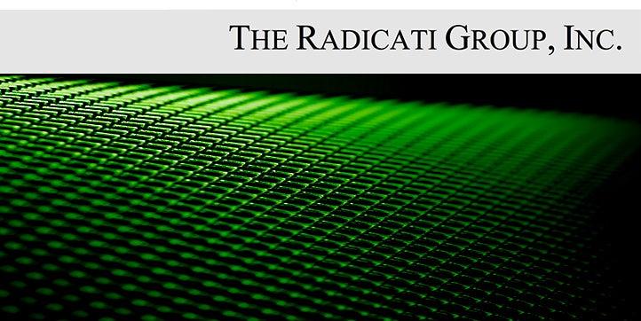 2016 Radicati Secure Email Gateway Market Quadrant