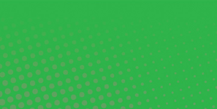 Forcepoint NGFW brochure