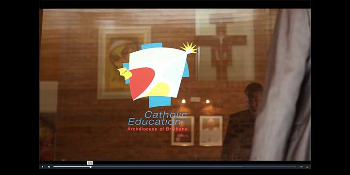 Case Study - Brisbane Catholic Education