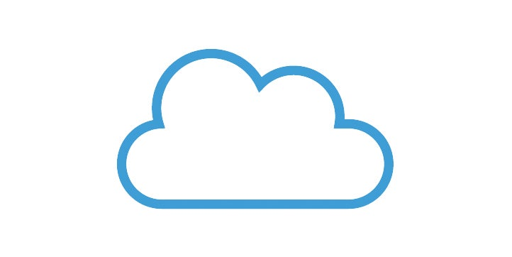 Meeting the Cloud Compliance Challenge