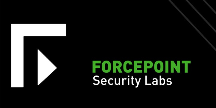 Forcepoint Security Labs 2017 Predictions Report Card
