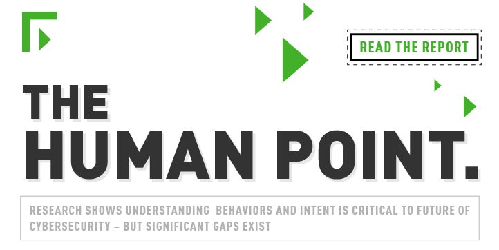 The human point survey