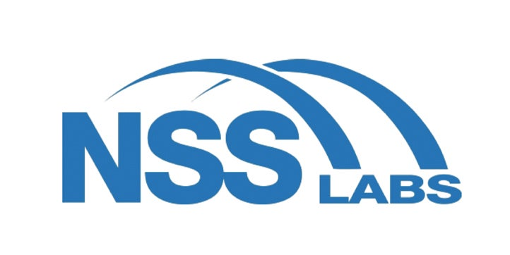 2017 NSS Labs Next Generation Intrusion Prevention System Report