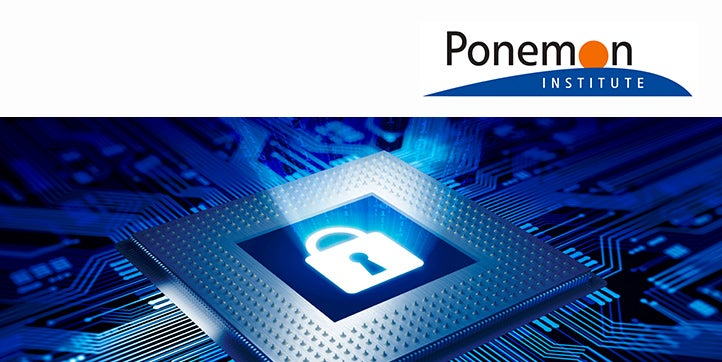 Privileged User Abuse & the Insider Threat, Ponemon Institute, May 2014