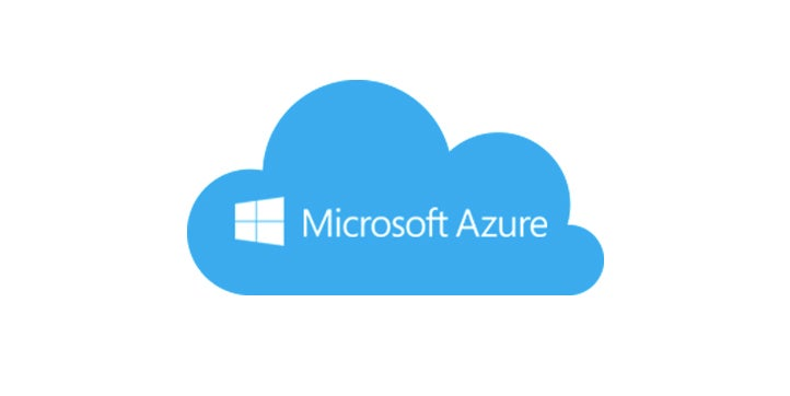 Forcepoint NGFW with Microsoft Azure solution brief