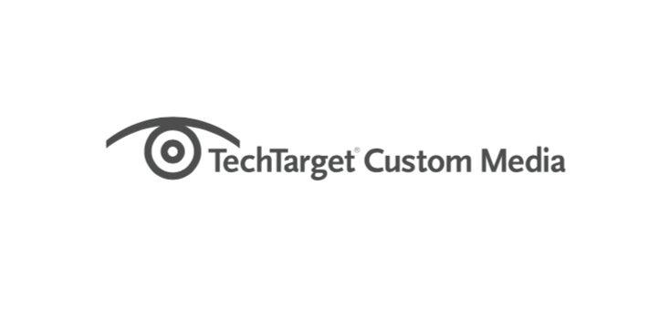 La Matmut garantit la disponibilité de ses services grâce à Forcepoint