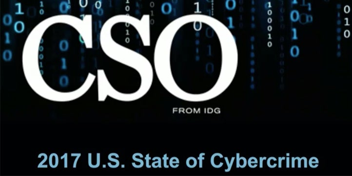 2017 US State of Cybercrime webcast