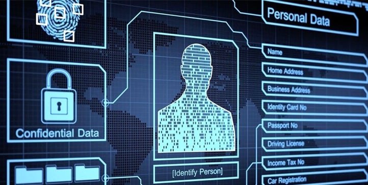 Complying with Data Protection Law in a Changing World