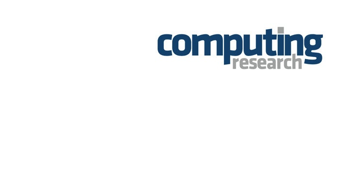 GDPR - The Final Countdown, by Computing Research