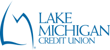 Lake Michigan Credit Union Logo