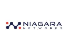 Niagra Networks