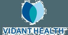 Vidant Health logo