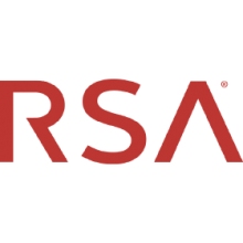 RSA NetWitness