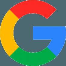 G-Suite (Google Drive)