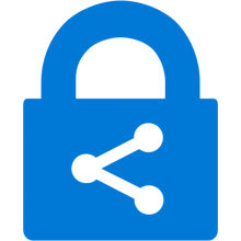 Microsoft Azure Information Protection