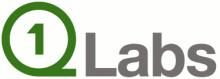 Q1 Labs