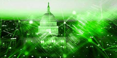 Forcepoint Global Governments Overview