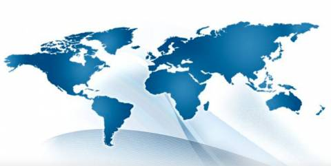 IDC MarketScape: Worldwide Cloud Security Gateways 2017 Vendor Assessment - Forcepoint