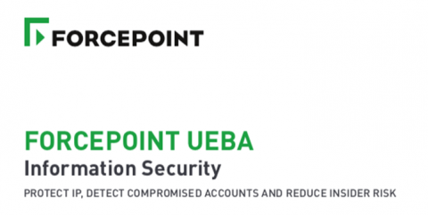 UEBA Information Security