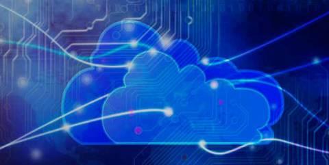 Module - Cloud Hybrid