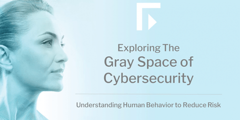 Exploring the Gray Space of Cybersecurity