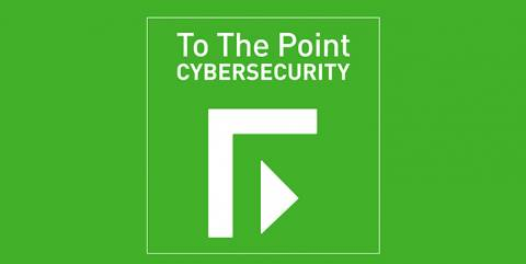 Utilizing the Human Element to Mitigate Today's Sophisticated Cyber Threat Landscape with Sean Berg - Ep. 11