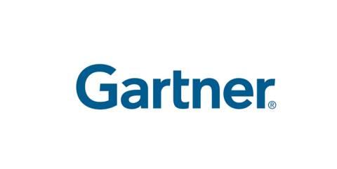 Gartner 2018 Magic Quadrant for NGFW