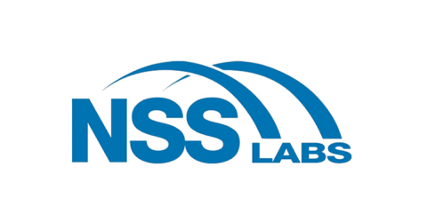 """Forcepoint """"RECOMMENDED"""" in NSS Labs NGFW Group Test for Seventh Year in a Row"""