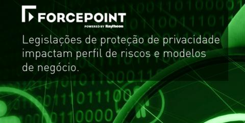 Legislações de proteção de privacidade impactam perfil de riscos e modelos de negócio