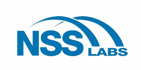 Continuous Security Validation, by NSS Labs