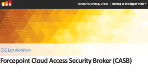 Securing the Use of Cloud Applications