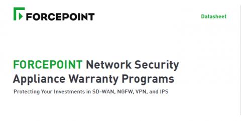 NetSec Warranty