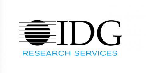 IDG Report - 2019 Endpoint Security Management