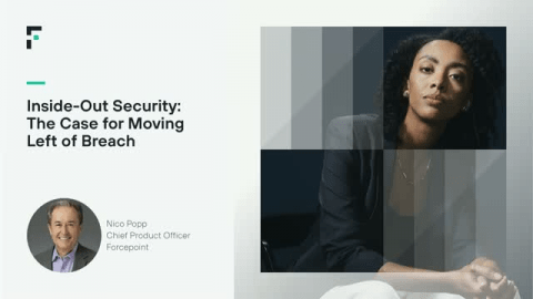 Voice of the CPO: The Case for Moving Left of Breach