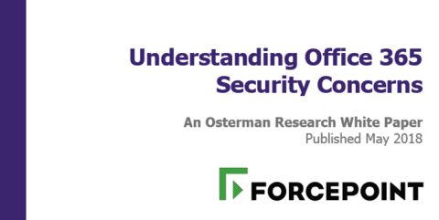 Understanding Office 365 Security Concerns